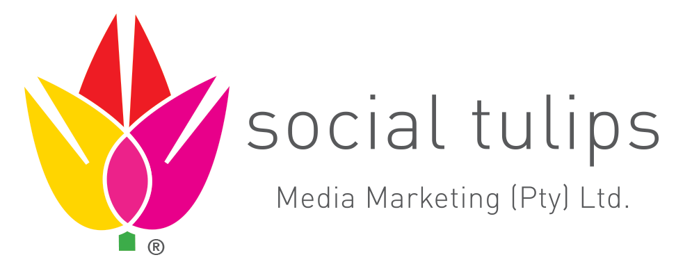 Social Tulips Media Marketing
